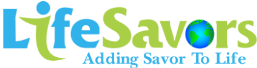 Lifesavors - Adding Savor To Life